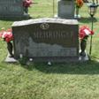 Leo J. Mehringer