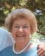 Jean Ruth Bancroft