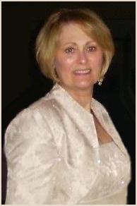 Deborah Jane <i>Chappell</i> Dorman