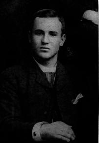 Schuyler Colfax Cassell