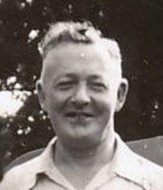 Joseph Hammerman