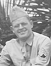 William Browning Bill Lafferty