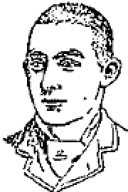 James Pratt Andrews