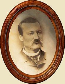 Frank H. Reid