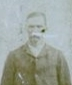 James Milton Durham