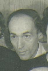Hugo F. Amerlan