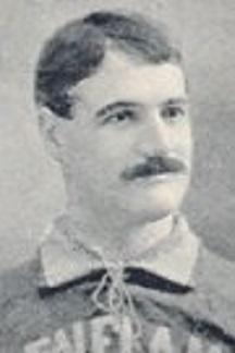 Leon A. Lee Viau