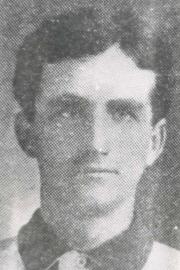 John Givler Brackenridge
