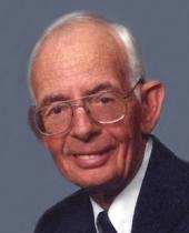 Donald Ray Don McCauley