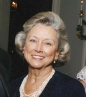 Gloria Dean <i>Napier</i> Grant