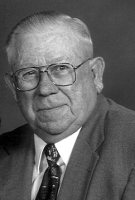 Robert Frankin Frank Clayton