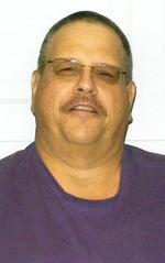 Donald F. Pierson, Jr
