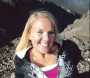 Brittany Lynn Barzee