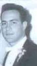 Donald Giacomo Caputo