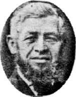 Johannes Graf