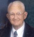 Louis Arthur Boise
