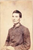 Guy Young Barrett