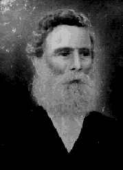 Lorenz Schott