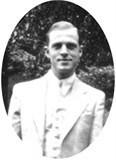 Haldon Warren Keiser