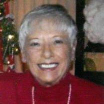 Sandra Oller