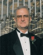 Benson Stevens Ben Allen