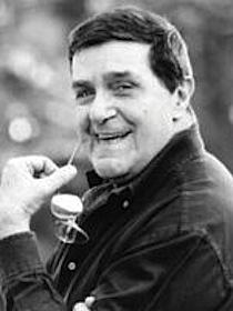 Aldo Giuffr�