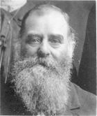 George Stuart