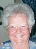 Margaret Odessa <i>Martin</i> Barks