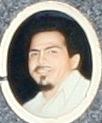 Hector Edward Bebe Acosta