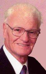 Jim Andy Andrews