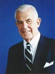 Thomas Stephen Tom Foley