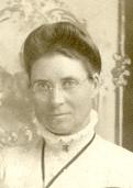 Emma Estella <i>Roberts</i> Baker