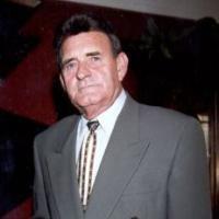 Carlton Brady