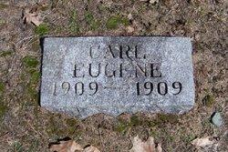 Carl Eugene Andrews