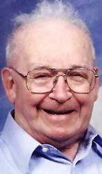 John J. Birdsall