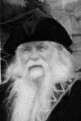 Henry Edward Weisgerber