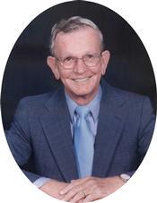 Lewis Wiley Barnes, III