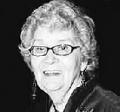 Bonnie Mozel <i>Waldrip</i> Allen