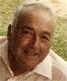 Charles Glen Mounts