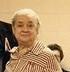 Sylvia Louise Louise <i>Mounts</i> Breese