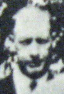 James Vaughn Johnson