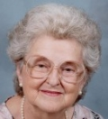Theresa K <i>Obojski</i> Nowak