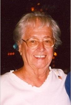 Inez Louise <i>Kraft</i> Athey