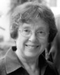 Janet Ruth <i>Thatcher</i> Gardiner