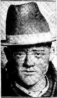Walter Schmidt