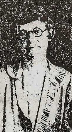 Emma Sophia <i>Mangelsdorf</i> Bartlett
