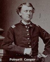 Poinsett Cooper