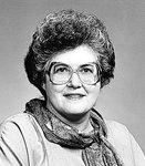 Barbara J. Capehart