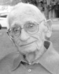 Melvin R. Dunlap