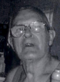 Bobby F Saunders